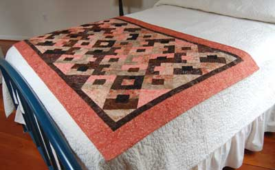 Alice_quilt_front